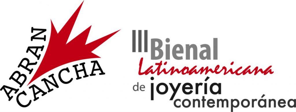 Convocatoria: III Bienal Latinoamericana de Joyería Contemporánea – Abran Cancha