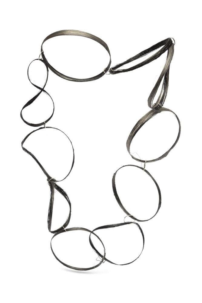 Bárbara Paz - Collar Conjuntos