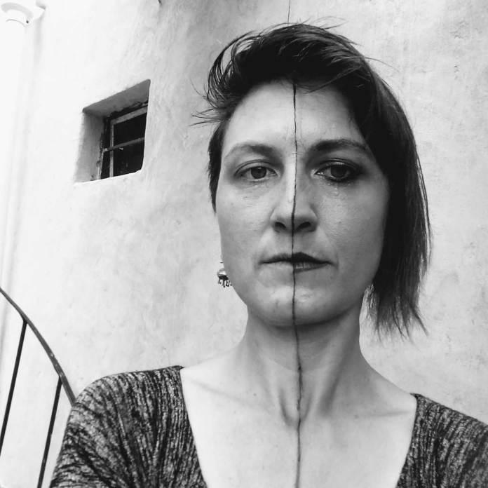 Lena Echelle - Retrato