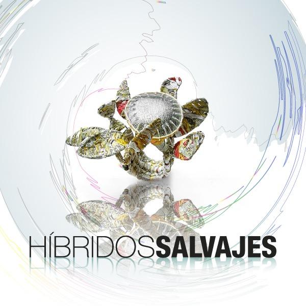 Inaugura Híbridos Salvajes en el marco de La Bienal