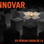 Cómo innovar  y generar soluciones originales para problemas complejos