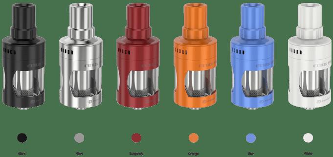 joyetech-cubis-pro-atomizer-renkler