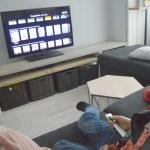 hoeveel scherm-tijd hebben jouw kinderen