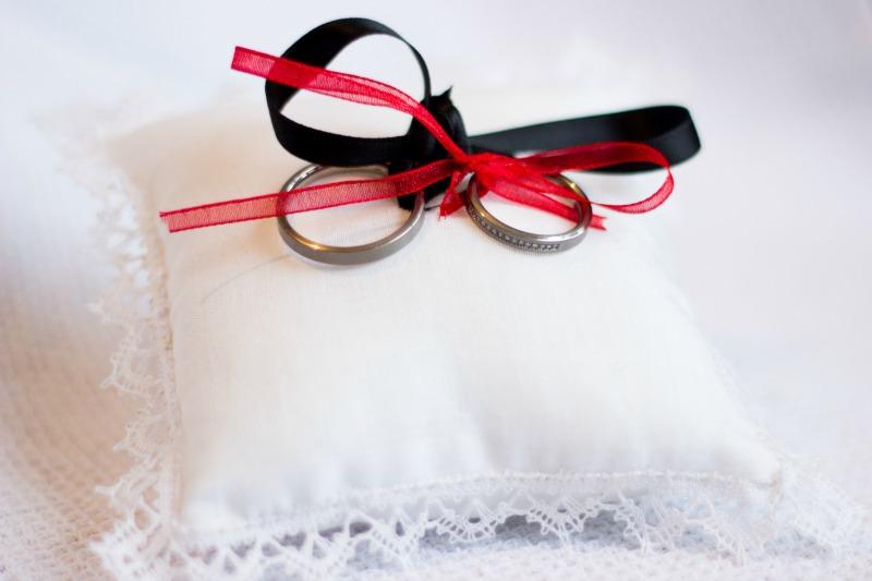 trouwen met een klein budget 3