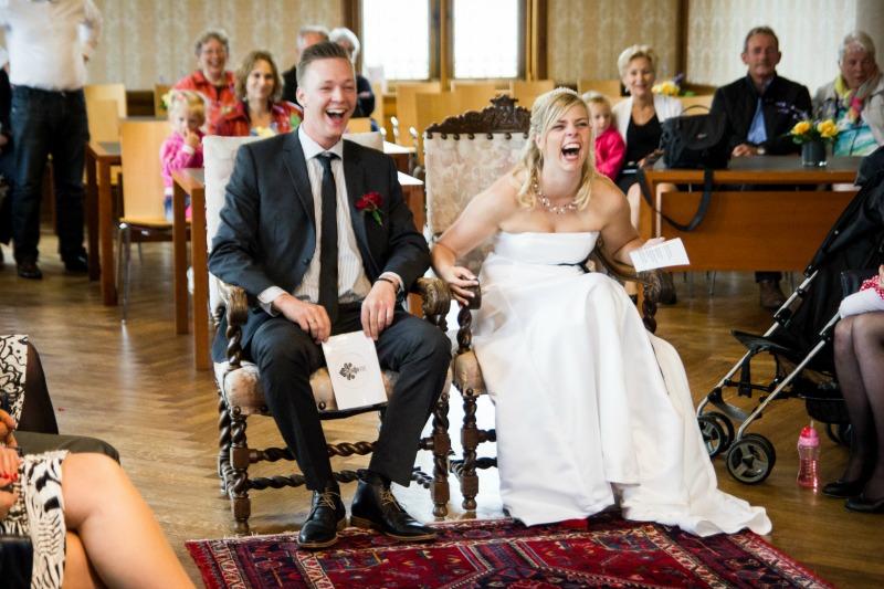 trouwen met een klein budget 5