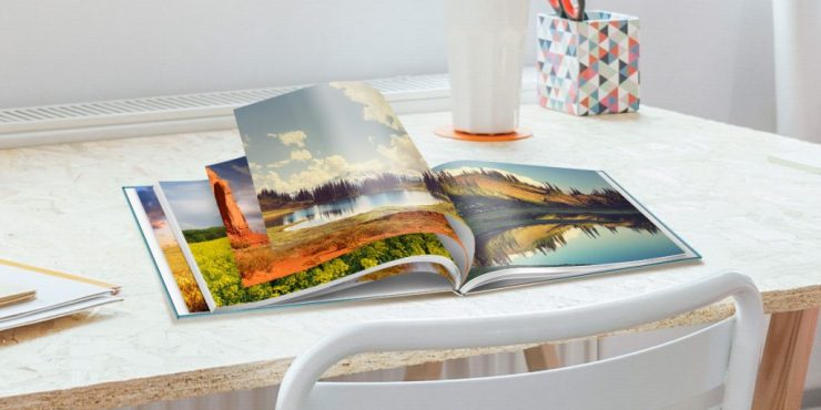 showcase-room_photobook_landscape