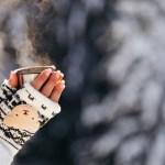 The happy list – De leukste tijd van het jaar