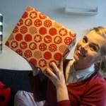 Kerst | Unboxing kerstpakket