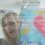 VIDEO | Unboxing Ouders van nu box