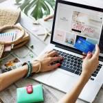 Irritaties tijdens het online shoppen