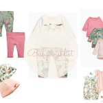 Nextdirect wishlist voor Baby 3.0