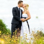 4 jaren getrouwd!