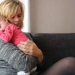 Life with 3 kids – De eerste weken