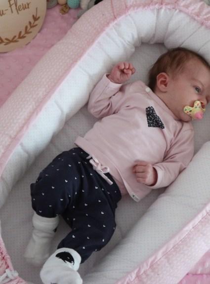 Favorite | Kledingmerken baby