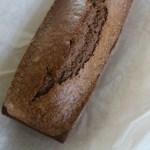 Recept | Kruidcake zonder pakje