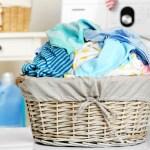 Bespaar praat | Tips om zuiniger te wassen