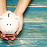 Makkelijke manieren om te sparen