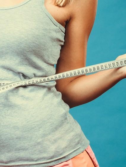 Weight watchers update #2 – Mijn favorieten