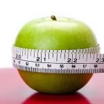 Weight watchers update #3 – Werkt het nog steeds?