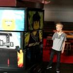 Doe Museum Veendam | Uit Tip!