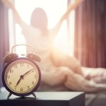 10 gedachtes tijdens de ochtendspits