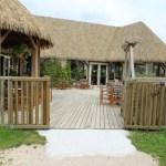 Vakantie video's van het Les Alicourts Resort