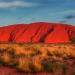 Een Australië reis plannen