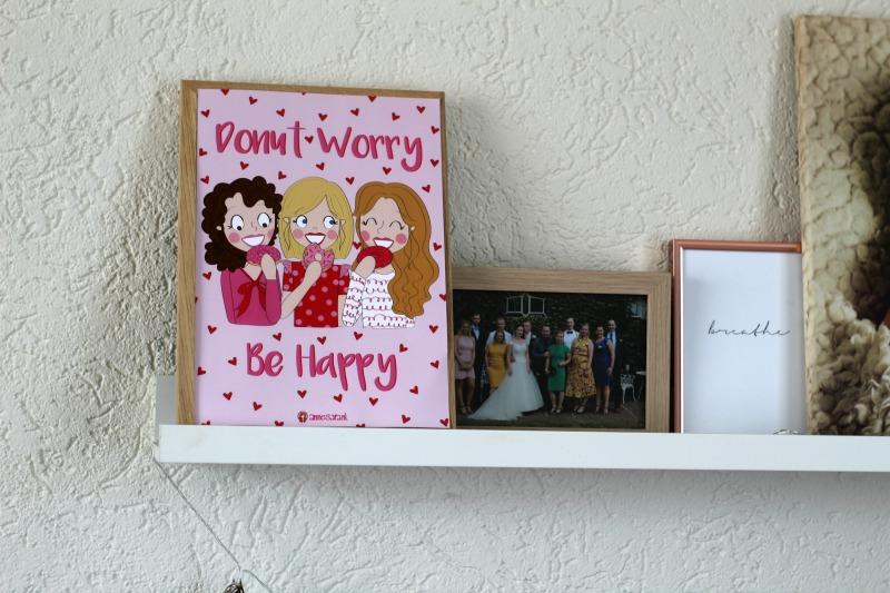 Winweek #9 – Toffe stationary van AnneSara.nl