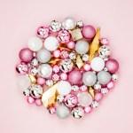 Kerst dilemma's  wat kies jij?   Advent of Joy