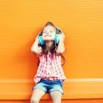 De meest irritante kinderliedjes op Youtube