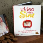 Video van sint + WIN!