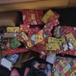 Deze cadeaus kochten wij voor onze kinderen
