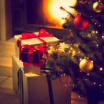 Wat geven wij uit met de kerst