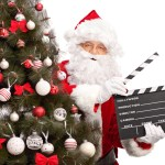 Leuke kerstfilms op Disney Plus || 2019 || Advent of Joy