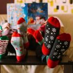 De leukste kerst boeken | Advent of Joy