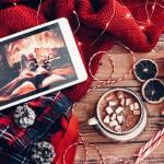 De leukste kerstfilms voor kinderen op Netflix