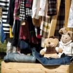 Tips voor het online verkopen van speelgoed