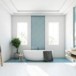 Mijn droom badkamer
