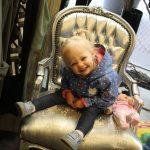 Moments of Joy #96 – 24 uur zonder kinderen