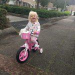 Handige fiets cadeautjes voor in de zak van Sinterklaas