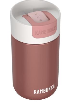 kambukka drinkbeker