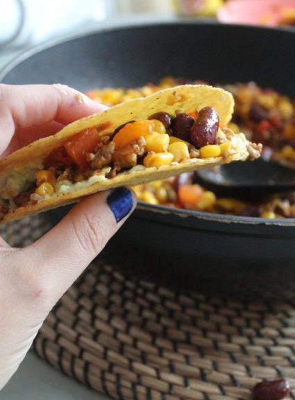 Lekkere recepten van Afgelopen week || Kitchenmom.nl
