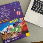 WRTS helpt Engels en Nederland te onderhouden tijdens de vakantie