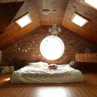 5 tips voor een goede nachtrust