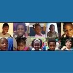 Help send an underprivileged child to camp