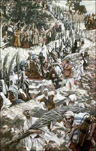 https://i2.wp.com/www.joyfulheart.com/easter/images-tissot/tissot-palm-sunday-procession-on-the-mount-of-olives-1.jpg