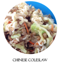 chinesecoleslaw