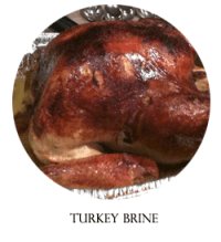 turkeybrine copy