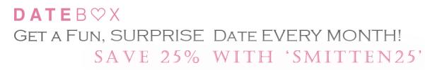 datebox