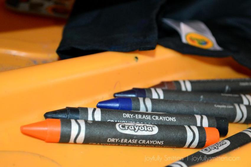 Crayola_DryEraseCrayons